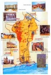 Benin_Tourisme